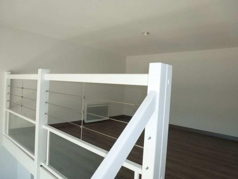 A vendre  Montpellier | Réf 341464793 - Unik immobilier