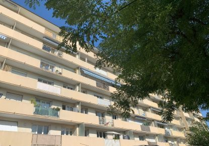 A louer Montpellier 341464794 Unik immobilier