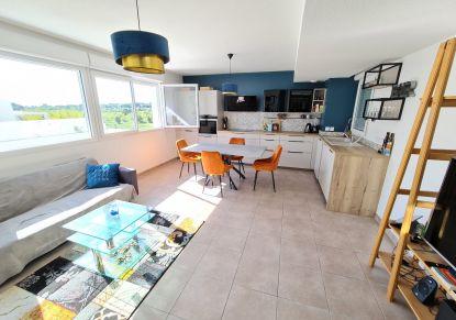 A vendre Montpellier 341464795 Unik immobilier