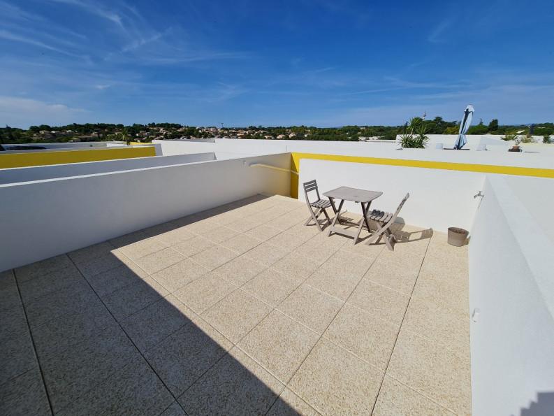 A vendre Montpellier 341464795 Adaptimmobilier.com