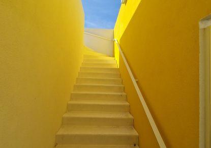 A vendre Appartement Montpellier   Réf 341464795 - Unik immobilier