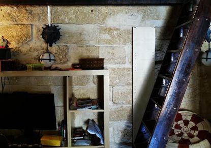 A vendre Appartement à rénover Montpellier | Réf 341464799 - Unik immobilier