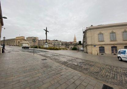 A vendre Montpellier 341464800 Unik immobilier