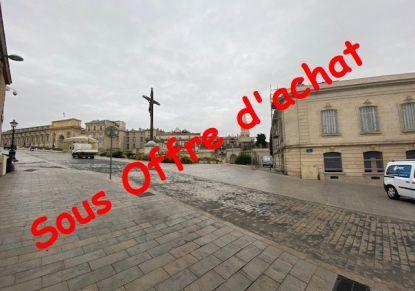 A vendre Cave Montpellier | Réf 341464800 - Unik immobilier