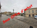 A vendre  Montpellier | Réf 341464800 - Unik immobilier
