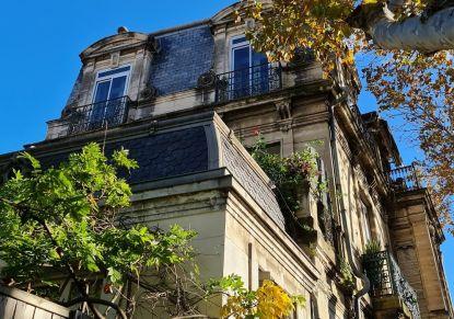 A vendre Montpellier 341464801 Unik immobilier