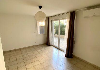 A vendre Appartement Montpellier | Réf 341464809 - Unik immobilier