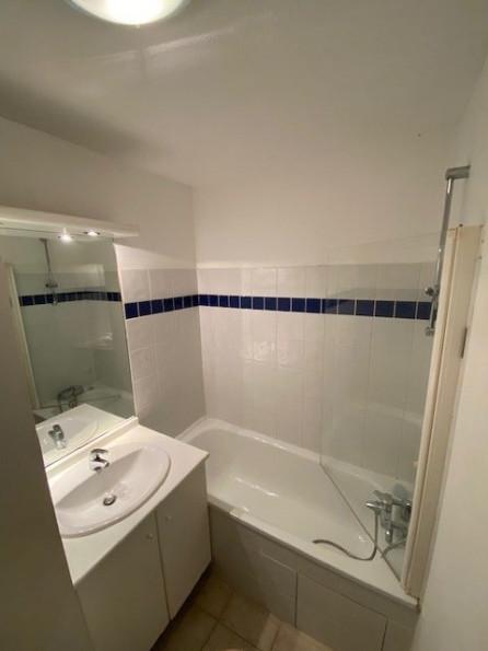 A vendre Montpellier 341464809 Unik immobilier
