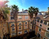 A vendre  Montpellier | Réf 341464811 - Unik immobilier