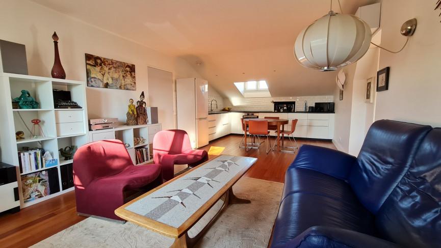 A vendre Montpellier 341464811 Unik immobilier
