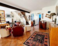 A vendre  Montpellier   Réf 341464812 - Unik immobilier