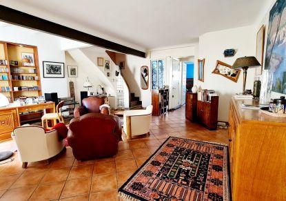 A vendre Maison Montpellier   Réf 341464812 - Unik immobilier