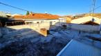 A vendre  Montpellier | Réf 341464812 - Unik immobilier