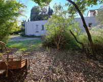 A vendre  Montpellier | Réf 341464816 - Unik immobilier