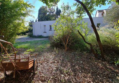 A vendre Montpellier 341464816 Unik immobilier