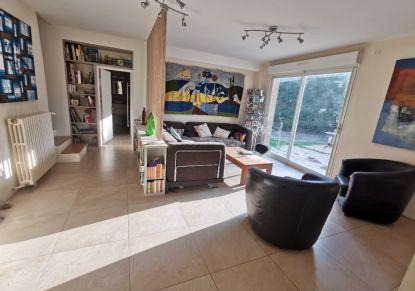 A vendre Maison Montpellier   Réf 341464816 - Unik immobilier