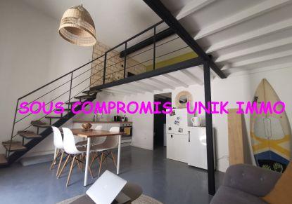A vendre Appartement Montpellier | Réf 341464817 - Unik immobilier