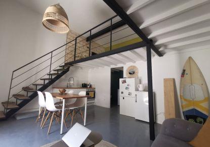 A vendre Montpellier 341464817 Unik immobilier