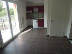 A vendre Montpellier 341464818 Unik immobilier