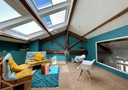 A vendre Appartement Montpellier | Réf 341464819 - Unik immobilier