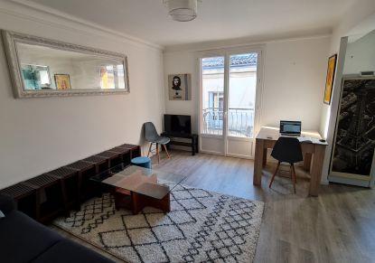 A louer Montpellier 341464822 Unik immobilier