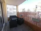 A louer  Montpellier | Réf 341464824 - Unik immobilier