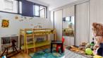 A vendre  Montpellier | Réf 341464825 - Unik immobilier