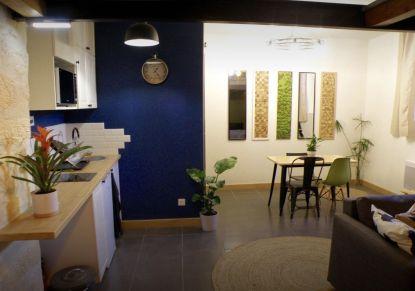 A vendre Appartement Montpellier | Réf 341464826 - Unik immobilier