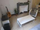 A louer  Montpellier | Réf 341464829 - Unik immobilier