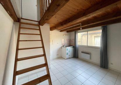 A louer Appartement Montpellier   Réf 341464841 - Unik immobilier