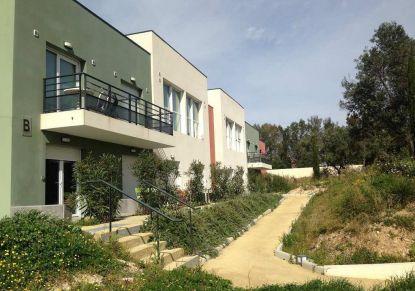 A vendre Appartement Montpellier | Réf 341464846 - Unik immobilier
