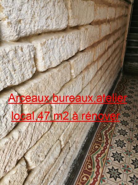 A vendre  Montpellier   Réf 341464847 - Unik immobilier