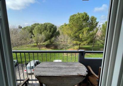 A vendre Appartement en résidence Montpellier | Réf 341464848 - Unik immobilier