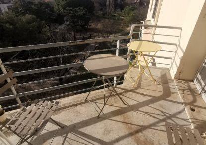 A vendre Appartement Montpellier | Réf 341464850 - Unik immobilier
