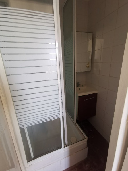 A vendre  Montpellier | Réf 341464850 - Unik immobilier