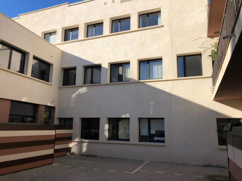 A vendre  Montpellier | Réf 341464855 - Unik immobilier
