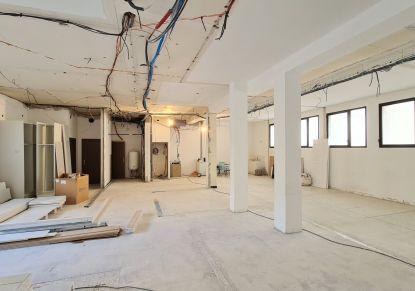 A vendre Bureau Montpellier | Réf 341464855 - Unik immobilier