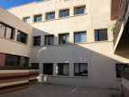 A vendre  Montpellier | Réf 341464856 - Unik immobilier