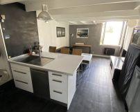 A vendre  Montpellier | Réf 341464860 - Unik immobilier