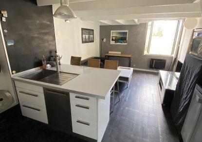 A vendre Appartement Montpellier | Réf 341464860 - Unik immobilier
