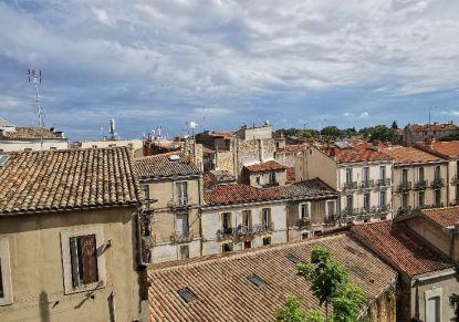 A vendre Appartement à rénover Montpellier | Réf 341464862 - Unik immobilier