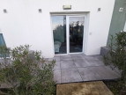 A vendre  Montpellier | Réf 341464863 - Unik immobilier
