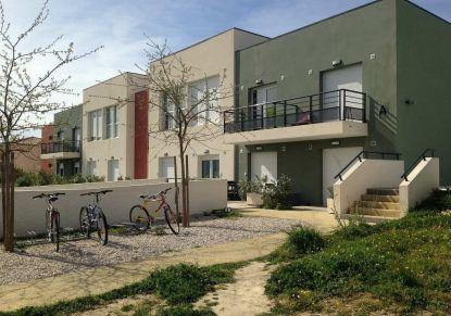 A vendre Appartement Montpellier | Réf 341464863 - Unik immobilier