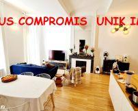 A vendre  Montpellier | Réf 341464867 - Unik immobilier