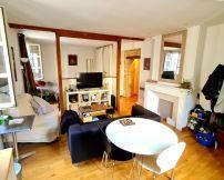A vendre  Montpellier | Réf 341464869 - Unik immobilier