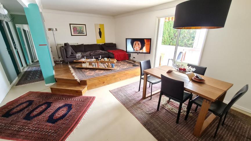 A vendre  Montpellier | Réf 341464872 - Unik immobilier
