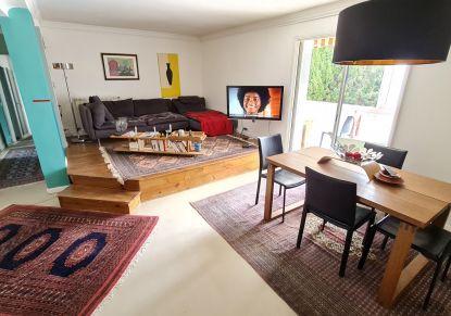 A vendre Appartement Montpellier | Réf 341464872 - Unik immobilier