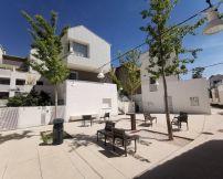 A vendre  Montpellier | Réf 341464874 - Unik immobilier