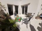 A vendre  Montpellier   Réf 341464874 - Unik immobilier