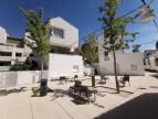 A vendre  Montpellier   Réf 341464876 - Unik immobilier